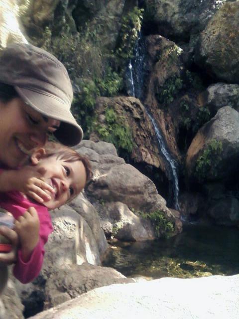 malibu hiking
