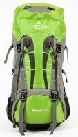 Teton Sports Ultralight Backpack Giveaway