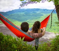 Eagles Nest Outfitters Hammock Giveaway