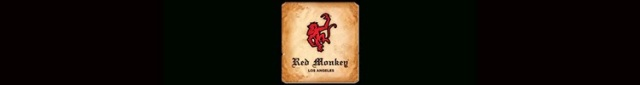 Red Monkey 15% off coupon code