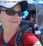 Dingle Way Hike 2