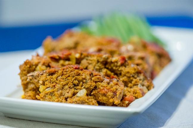 meatloaf-recipe-web