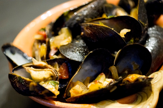mussels-marinara-web