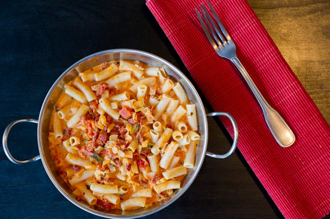 vodka-penne-recipe-web
