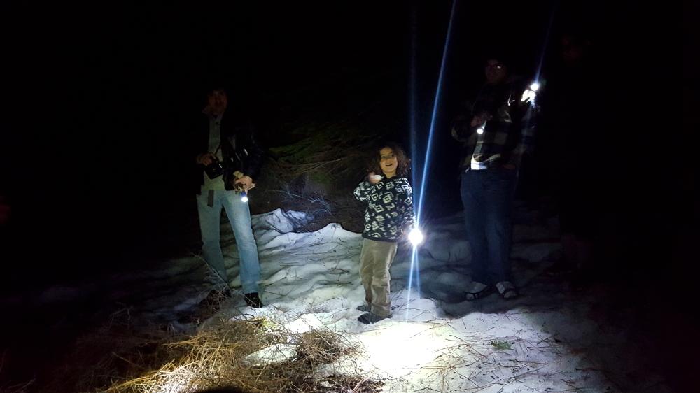 yosemite-hiking-with-kids-1