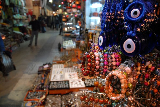 istanbul-family-travel-guide-1