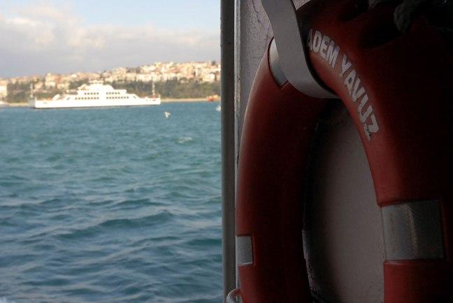 istanbul-family-travel-guide-3.jpg