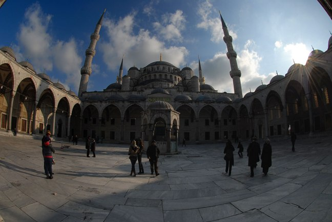 istanbul-family-travel-guide-4