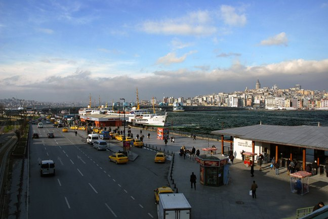 istanbul-family-travel-guide-5